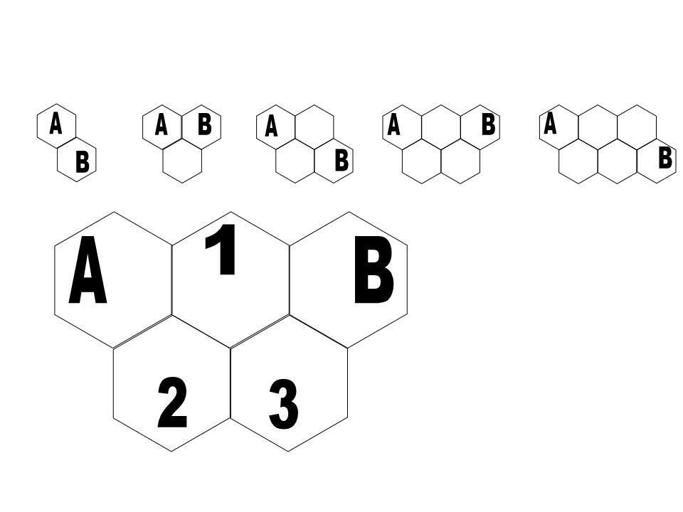 A B A B 1 2 3
