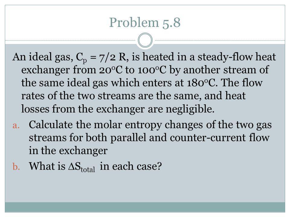 Problem 5.8