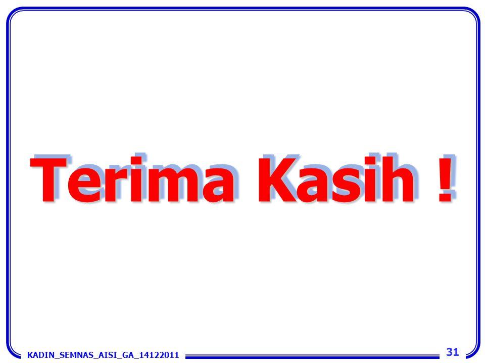 KADIN_SEMNAS_AISI_GA_14122011