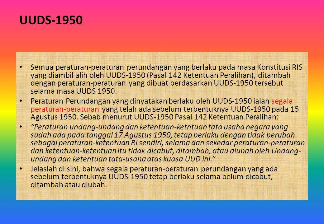 UUDS-1950