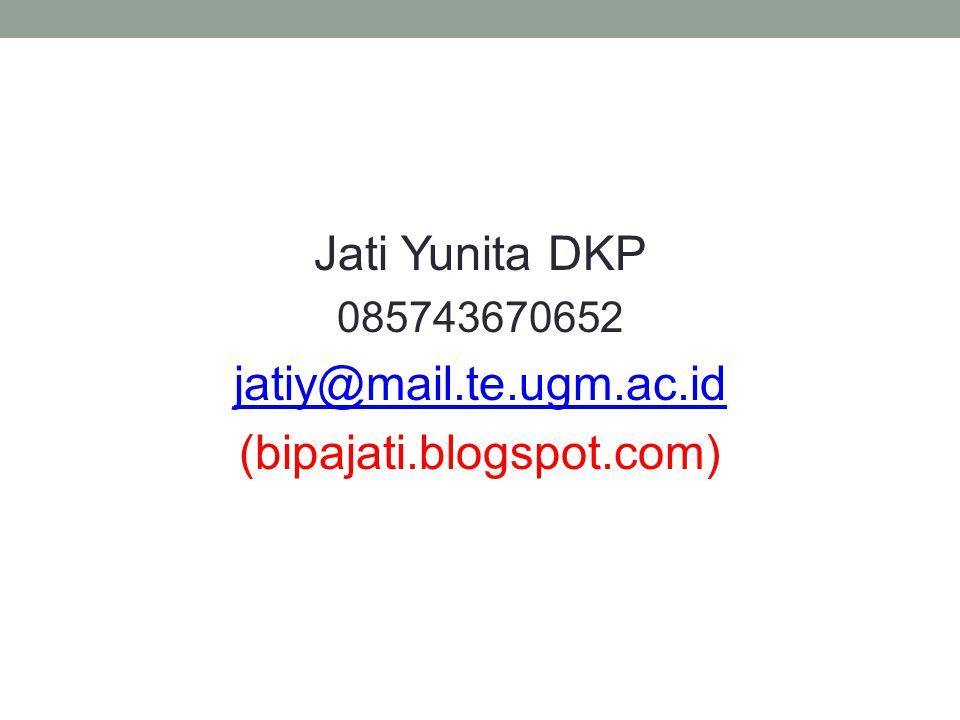 (bipajati.blogspot.com)