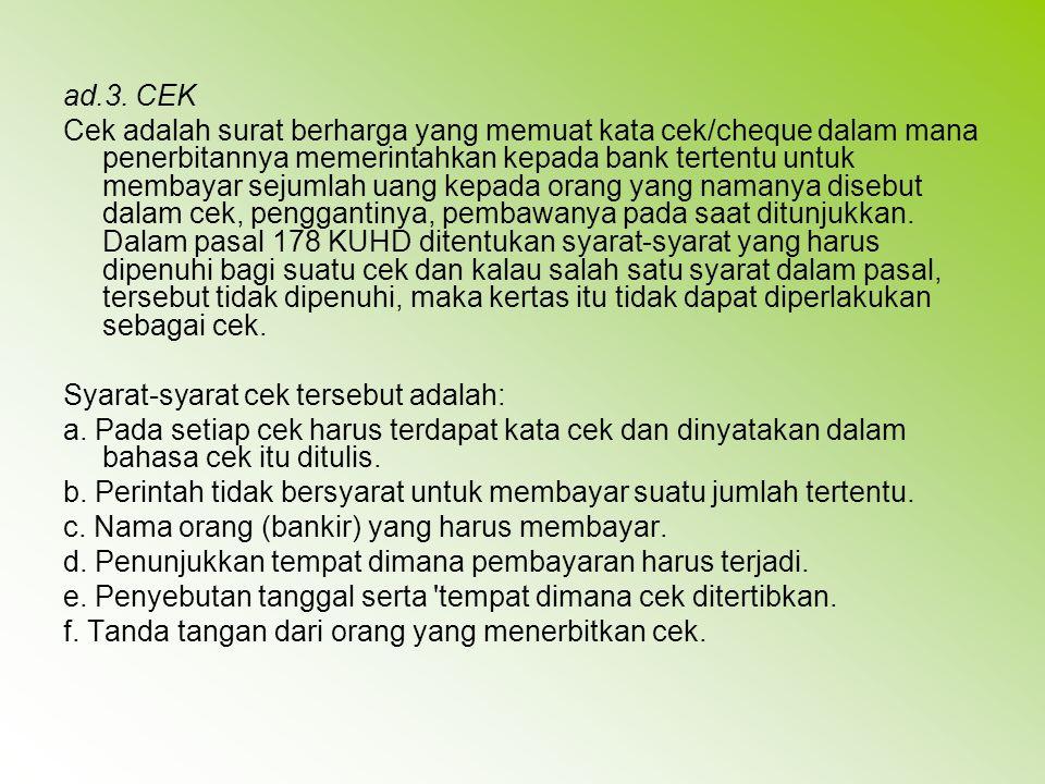 ad.3. CEK