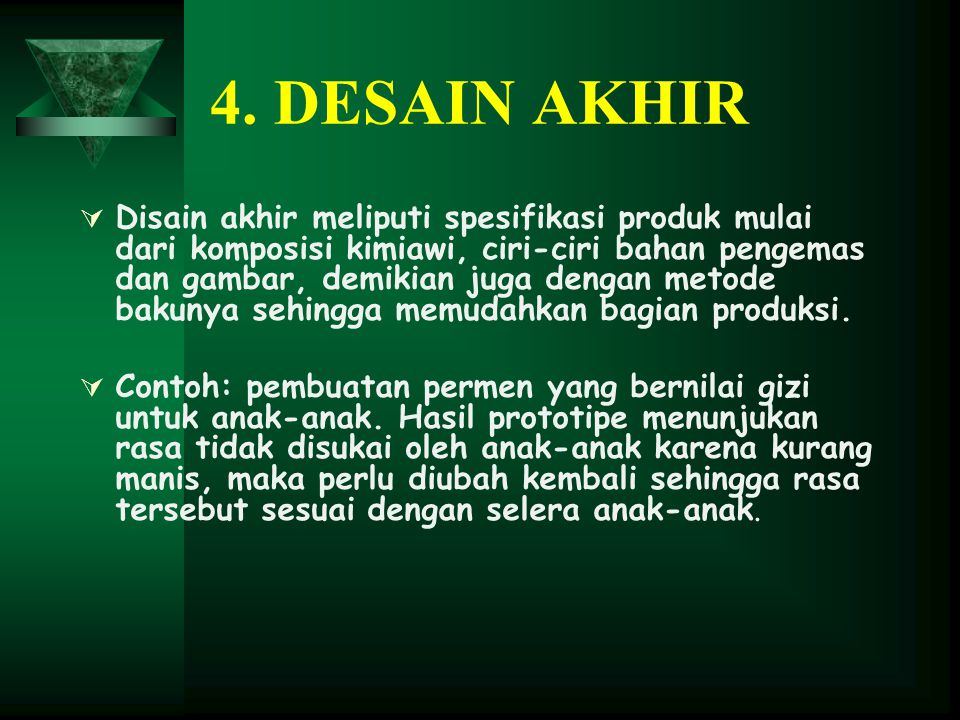 4. DESAIN AKHIR
