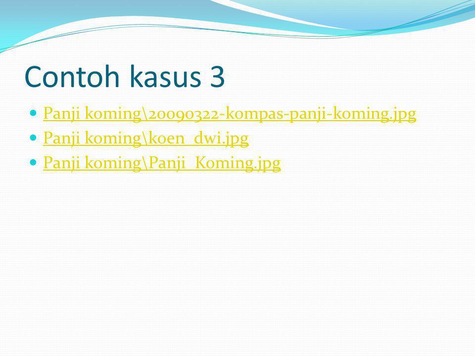 Contoh kasus 3 Panji koming\20090322-kompas-panji-koming.jpg
