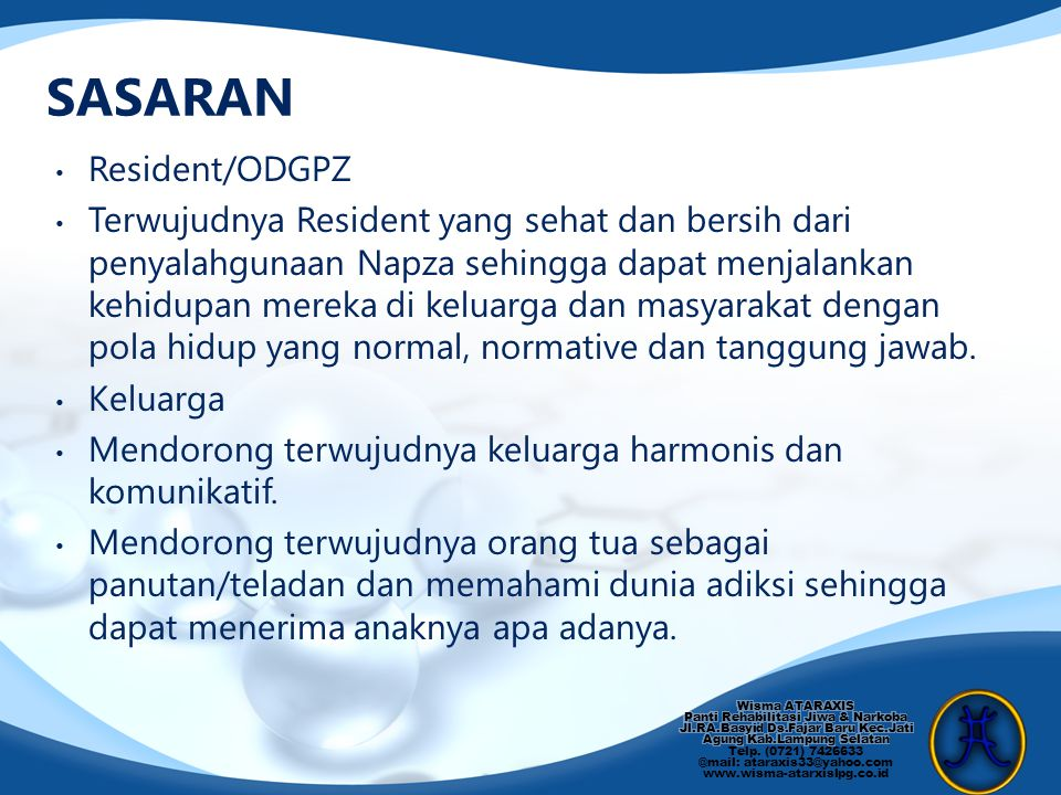 @mail: ataraxis33@yahoo.com