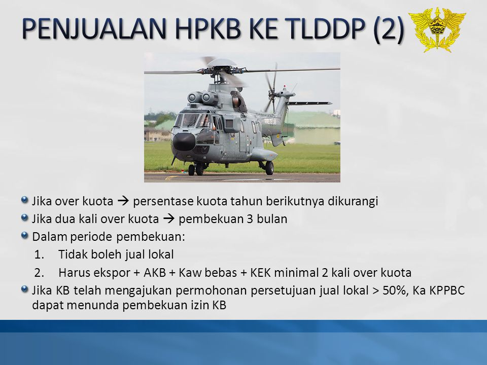 PENJUALAN HPKB KE TLDDP (2)