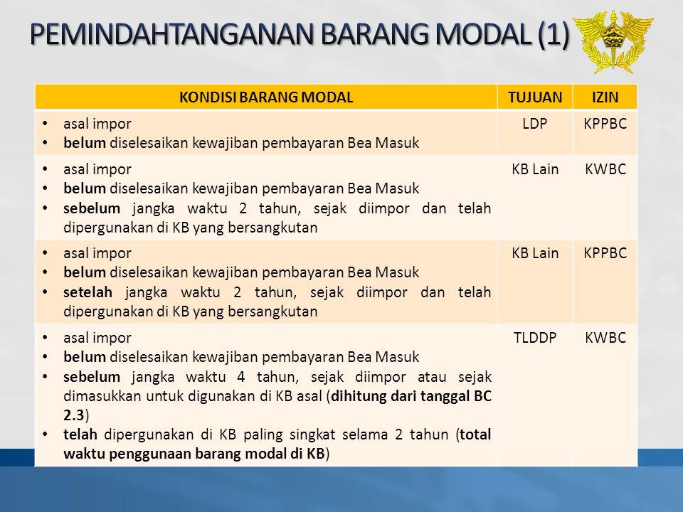 PEMINDAHTANGANAN BARANG MODAL (1)