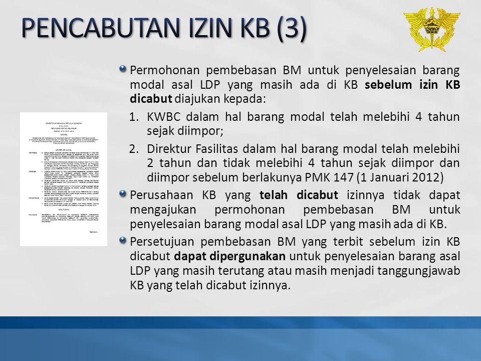 PENCABUTAN IZIN KB (3)