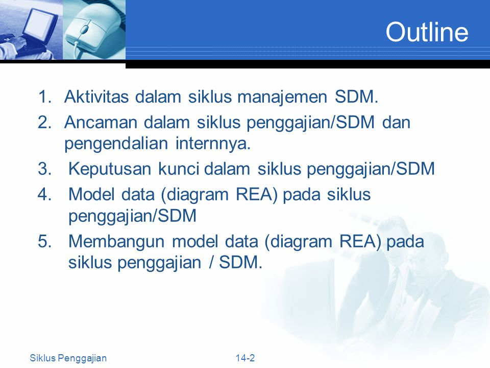 Manajemen sumber daya manusia ppt download 2 outline ccuart Image collections
