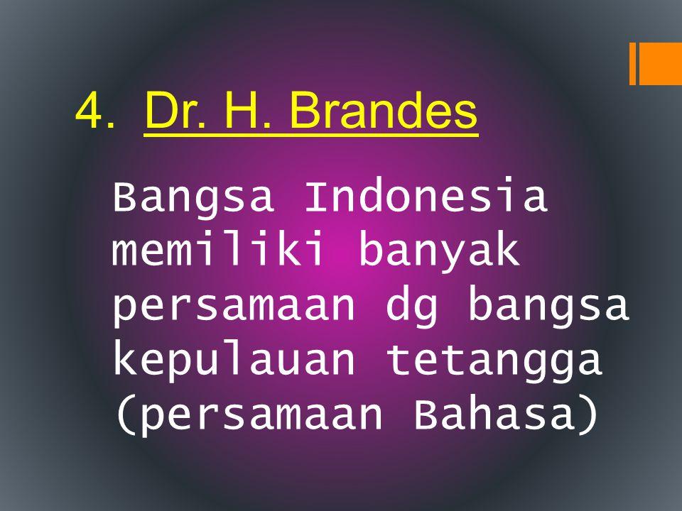 Dr. H.