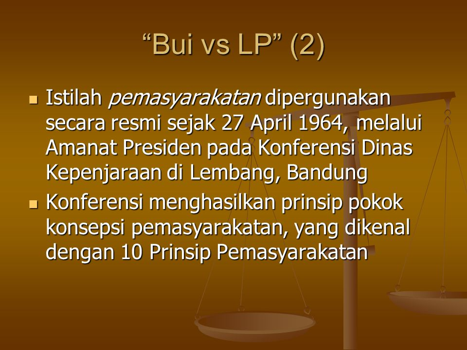 Bui vs LP (2)