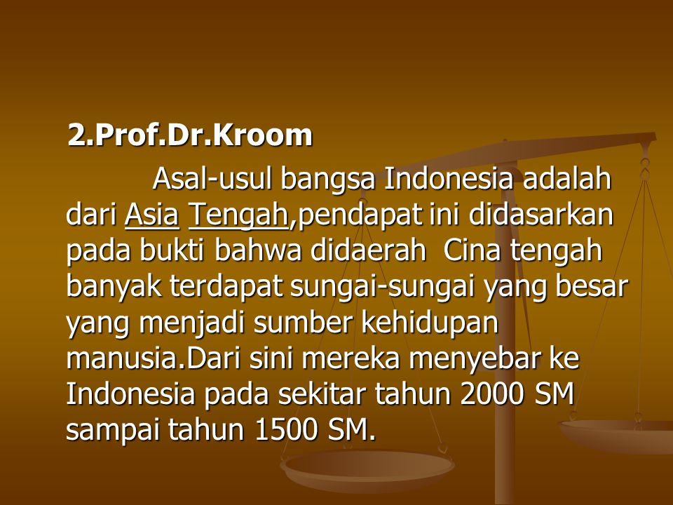 2.Prof.Dr.Kroom