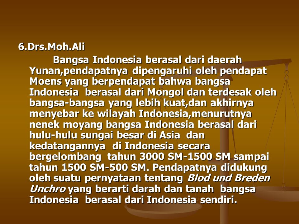 6.Drs.Moh.Ali