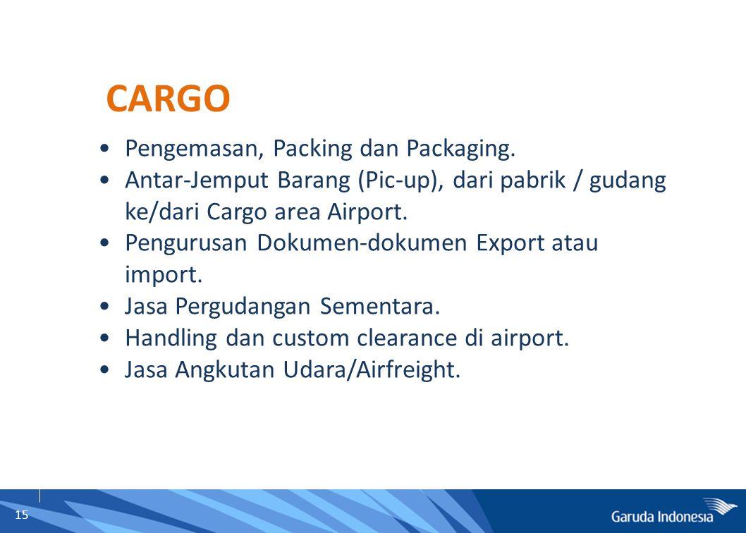 Cargo Services Air freight cargo Sea Freight Cargo Trucking,