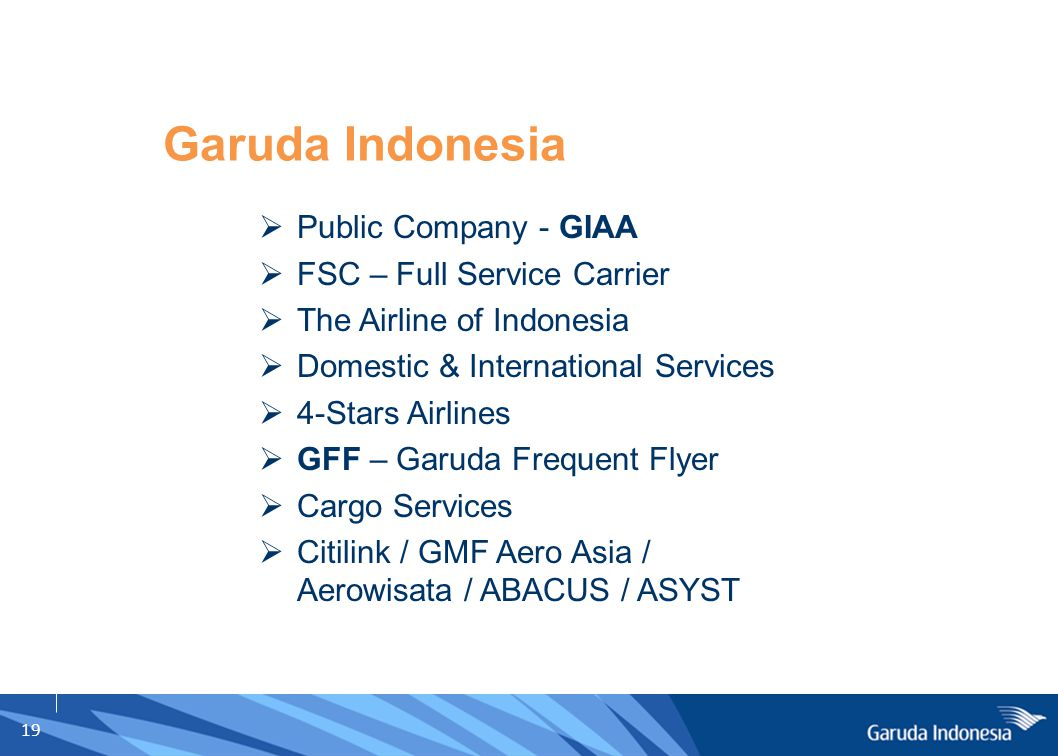 LCC, Cargo, Training, Medical, Hajj & Charter