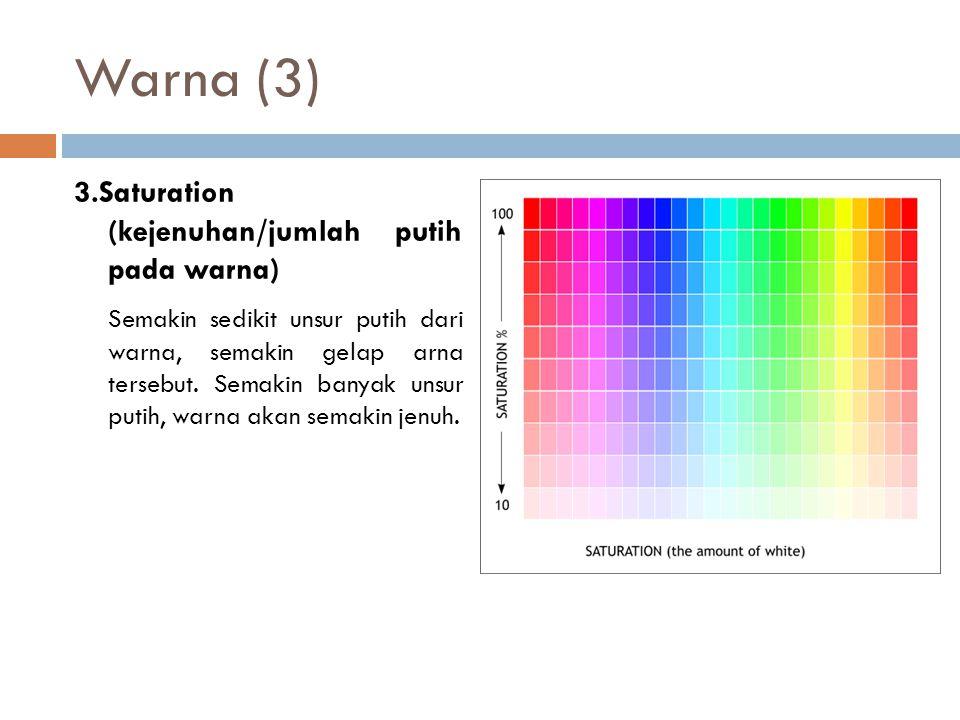 Warna (3)