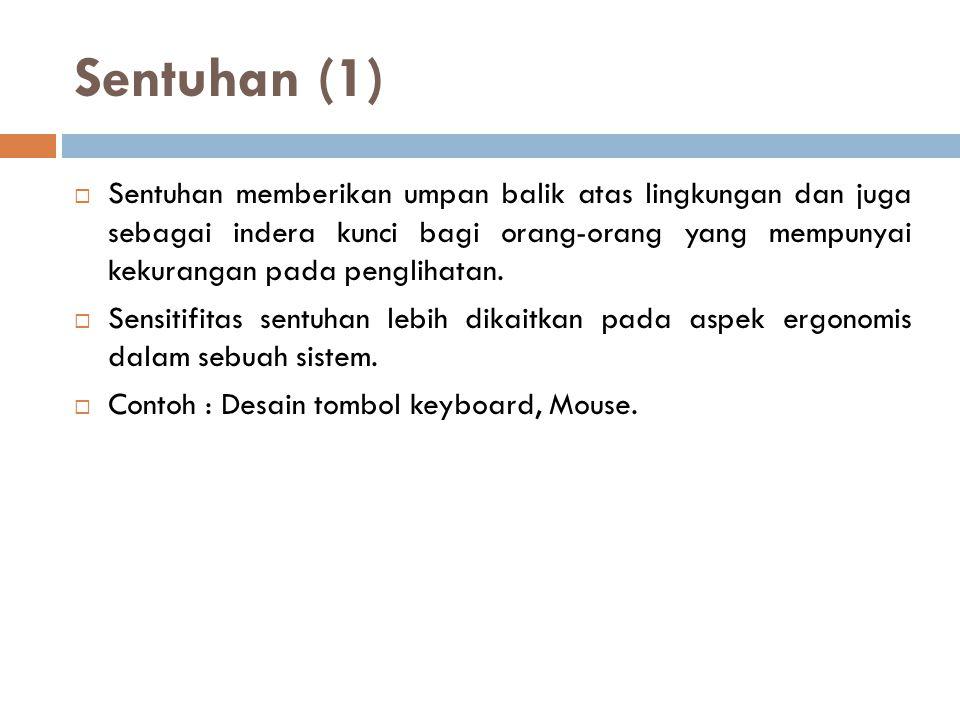 Sentuhan (1)