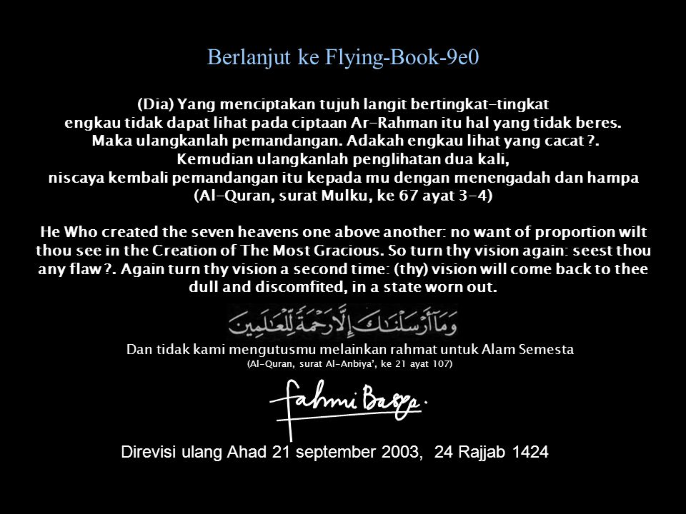 Berlanjut ke Flying-Book-9e0