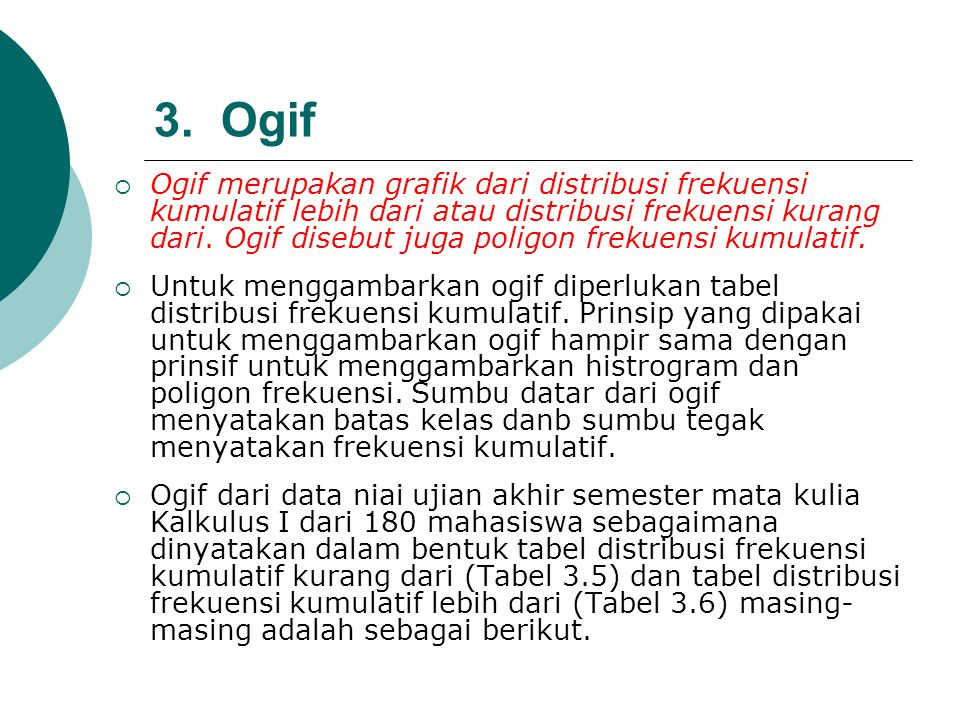 3. Ogif