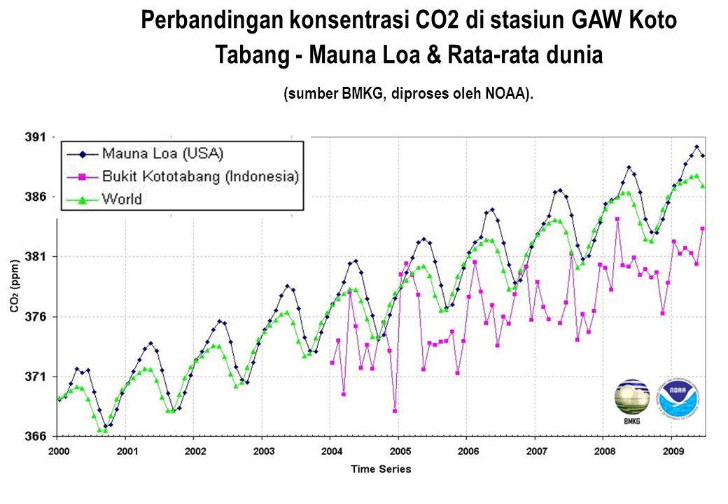 (sumber BMKG, diproses oleh NOAA).