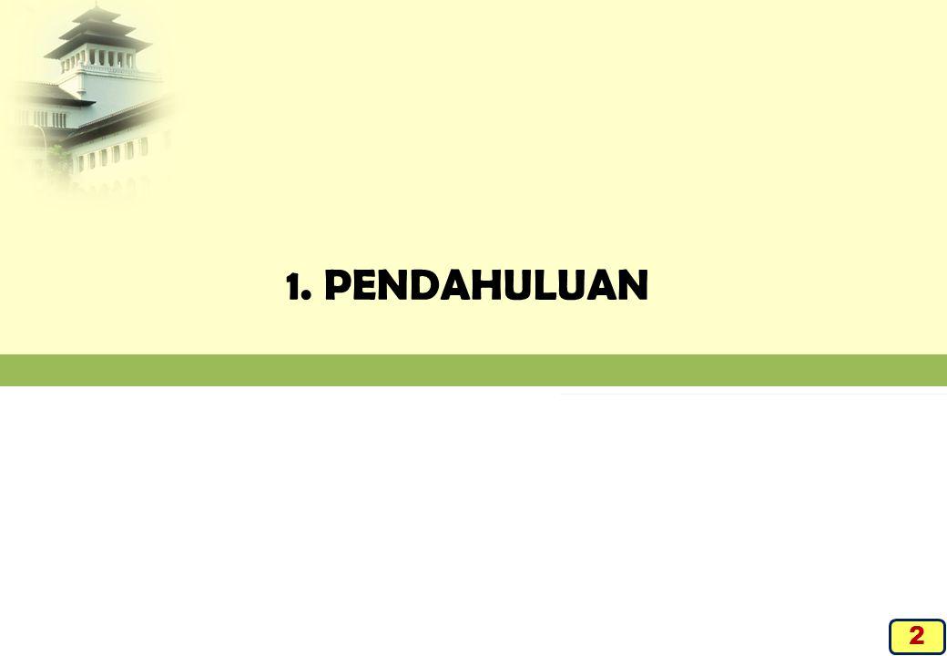 1. PENDAHULUAN 2