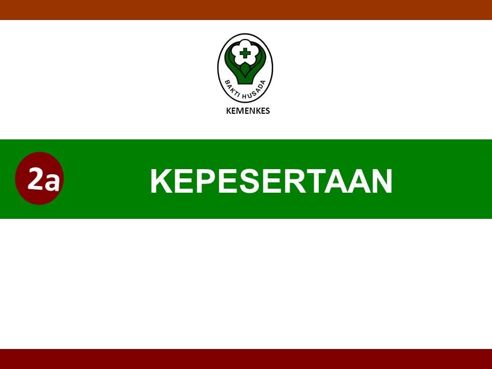 KEMENKES KEPESERTAAN 2a