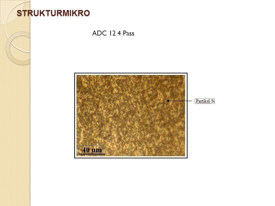 STRUKTURMIKRO ADC 12 4 Pass