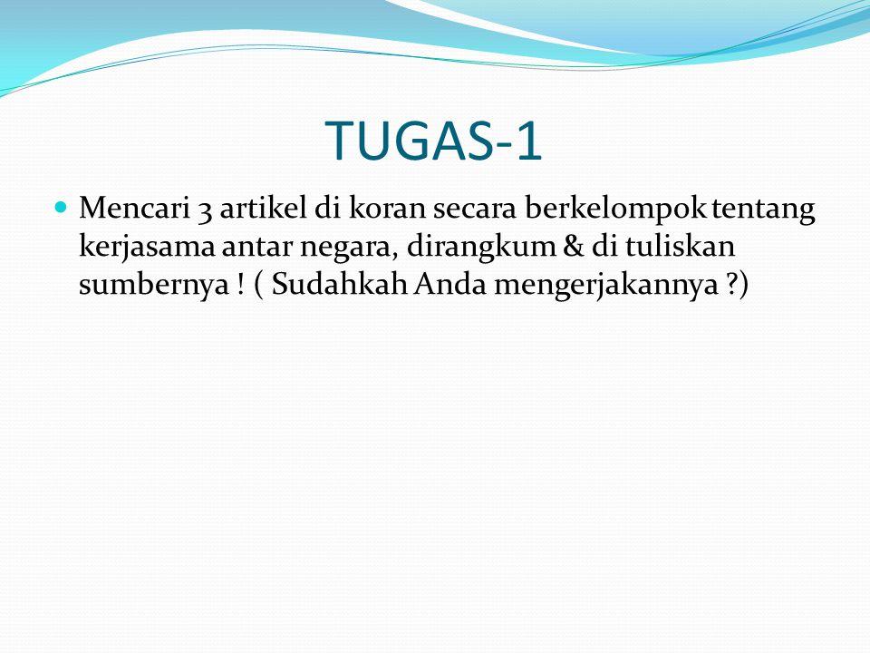 TUGAS-1