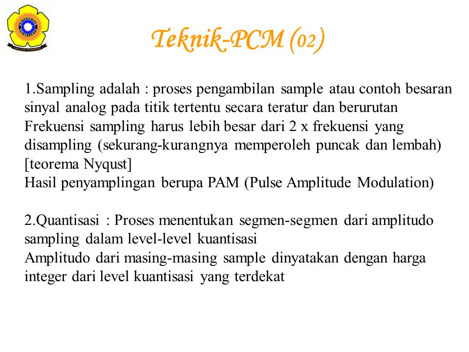 Teknik-PCM (02)