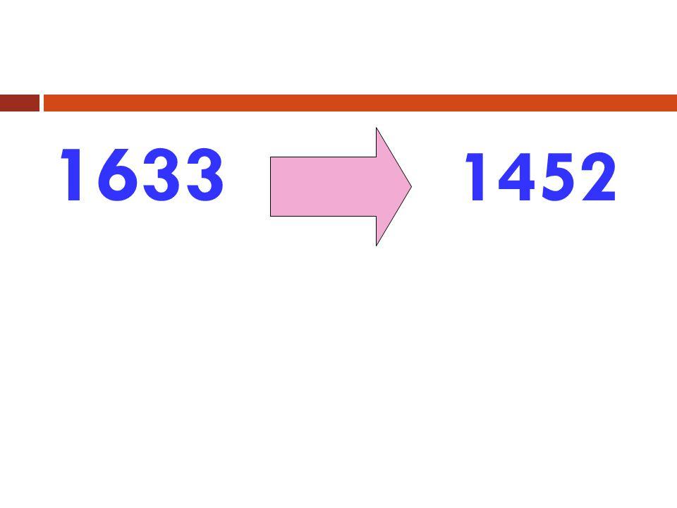 1633 1452