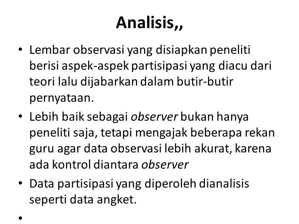 Analisis,,