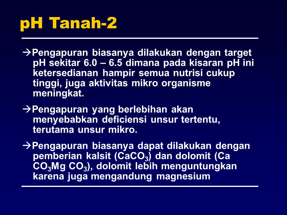 pH Tanah-2