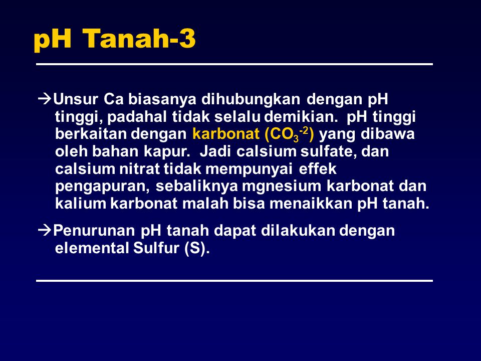pH Tanah-3