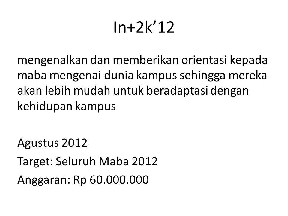 In+2k'12