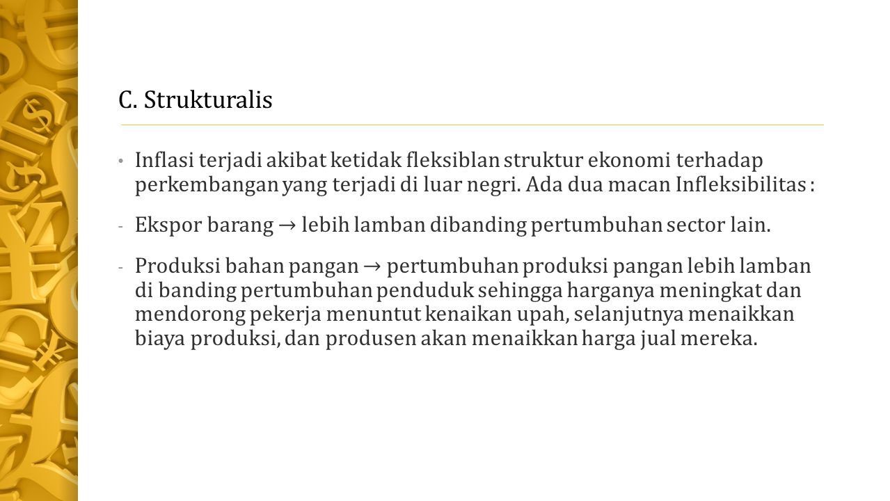 C. Strukturalis
