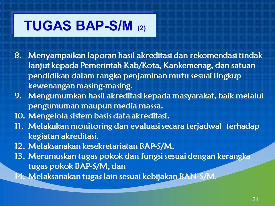 TUGAS BAP-S/M (2)