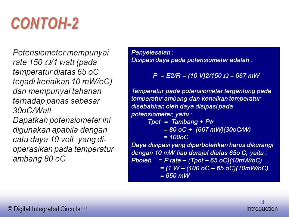 CONTOH-2