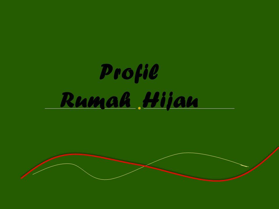 Profil Rumah Hijau 6