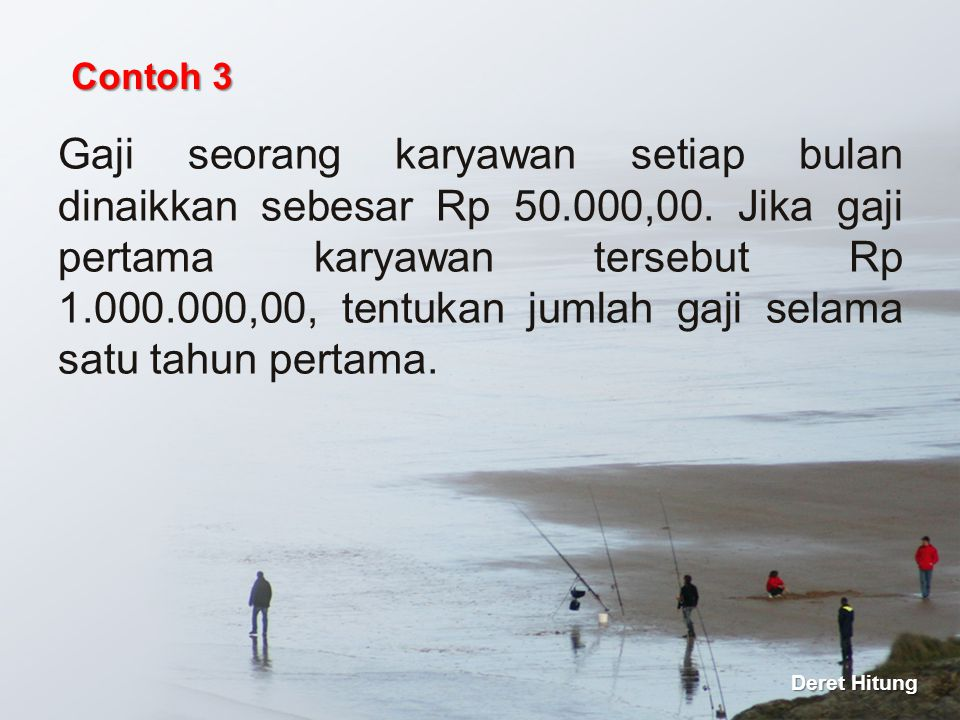 Contoh 3