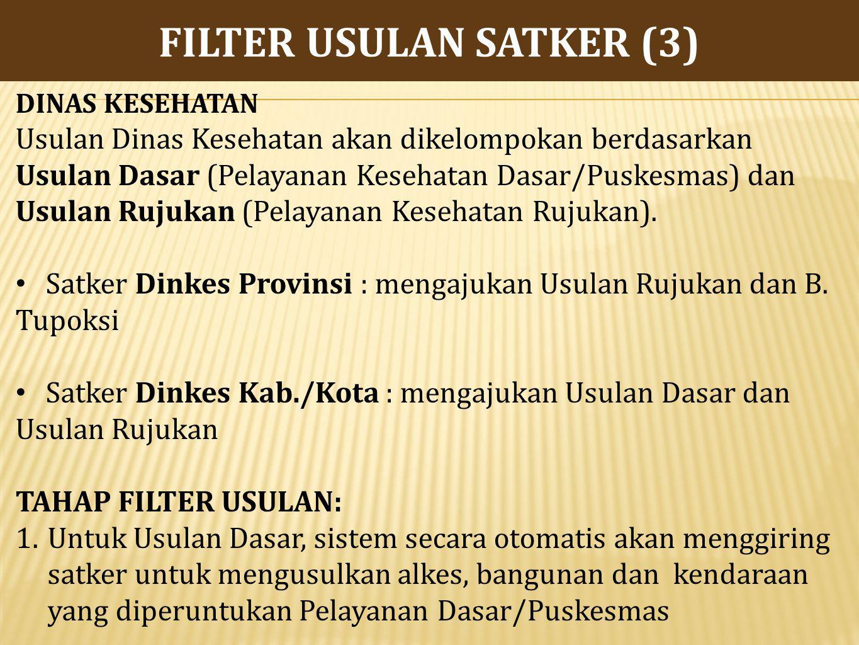 FILTER USULAN SATKER (3)