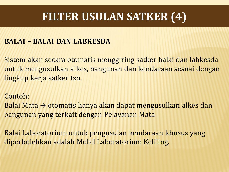 FILTER USULAN SATKER (4)