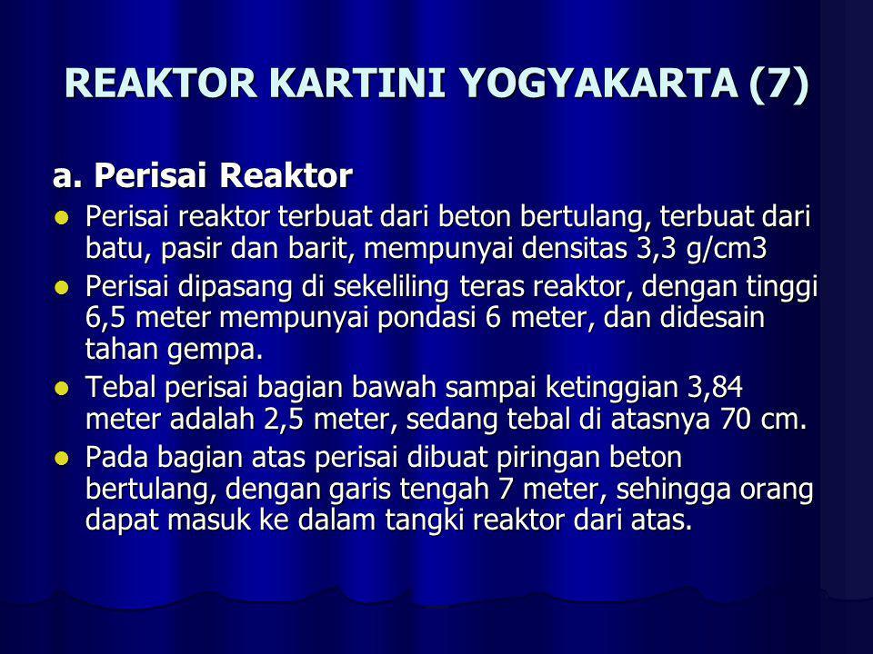 REAKTOR KARTINI YOGYAKARTA (7)