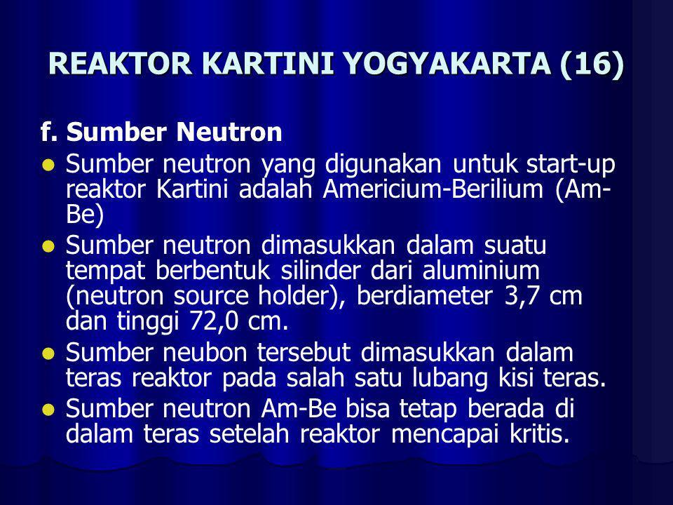REAKTOR KARTINI YOGYAKARTA (16)