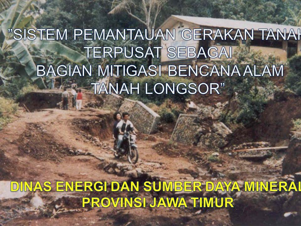 DINAS ENERGI DAN SUMBER DAYA MINERAL