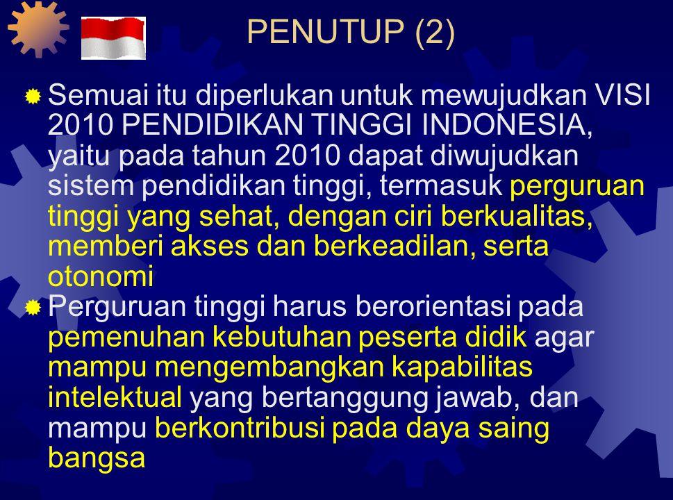 PENUTUP (1)