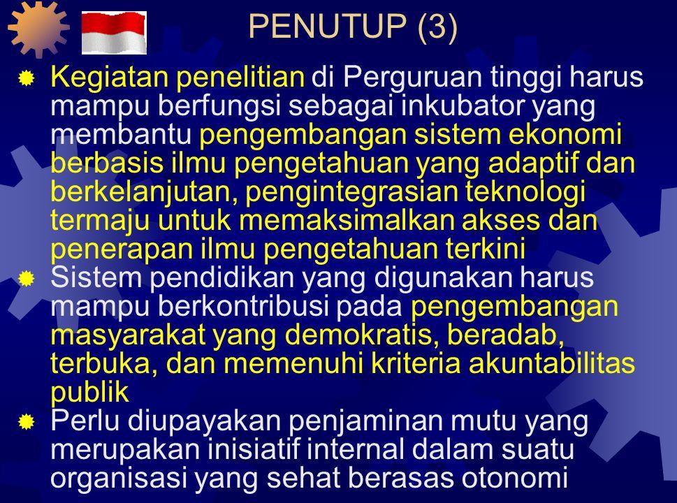 PENUTUP (2)