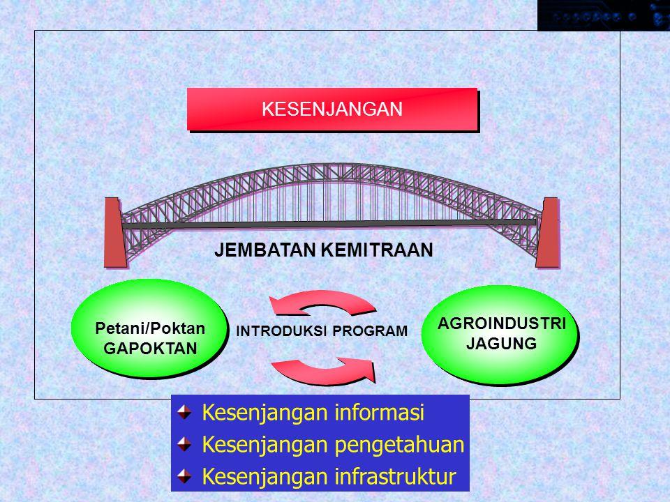 Kesenjangan informasi Kesenjangan pengetahuan