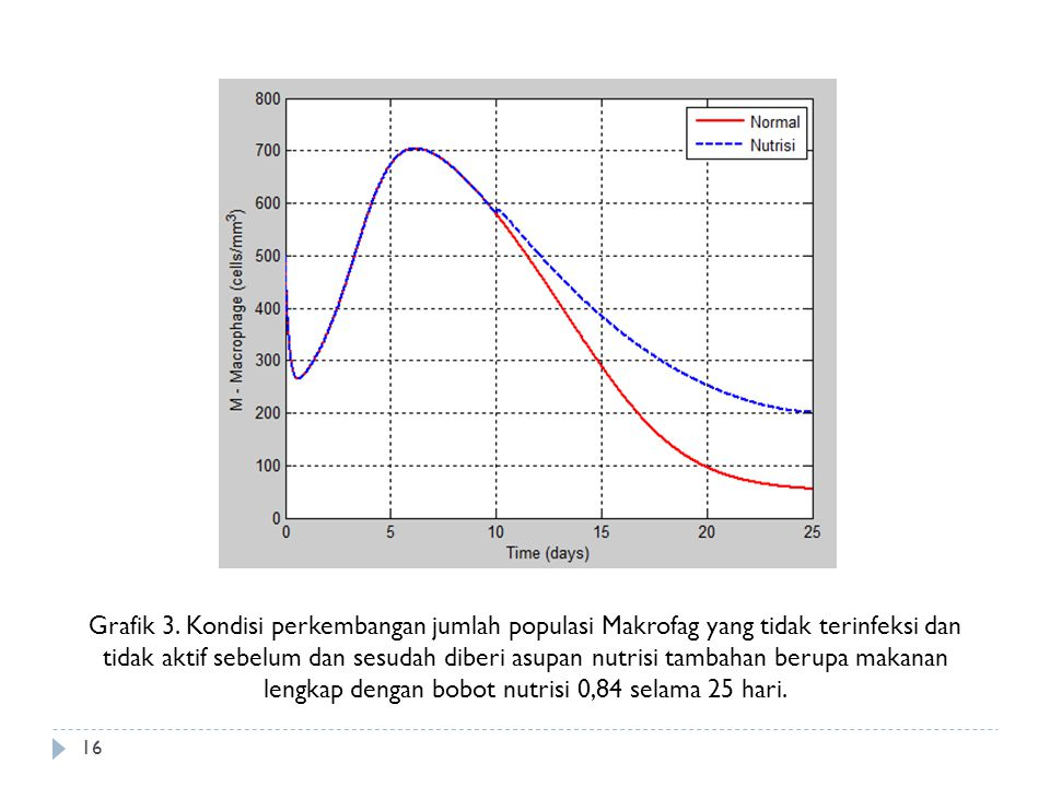 Grafik 3.