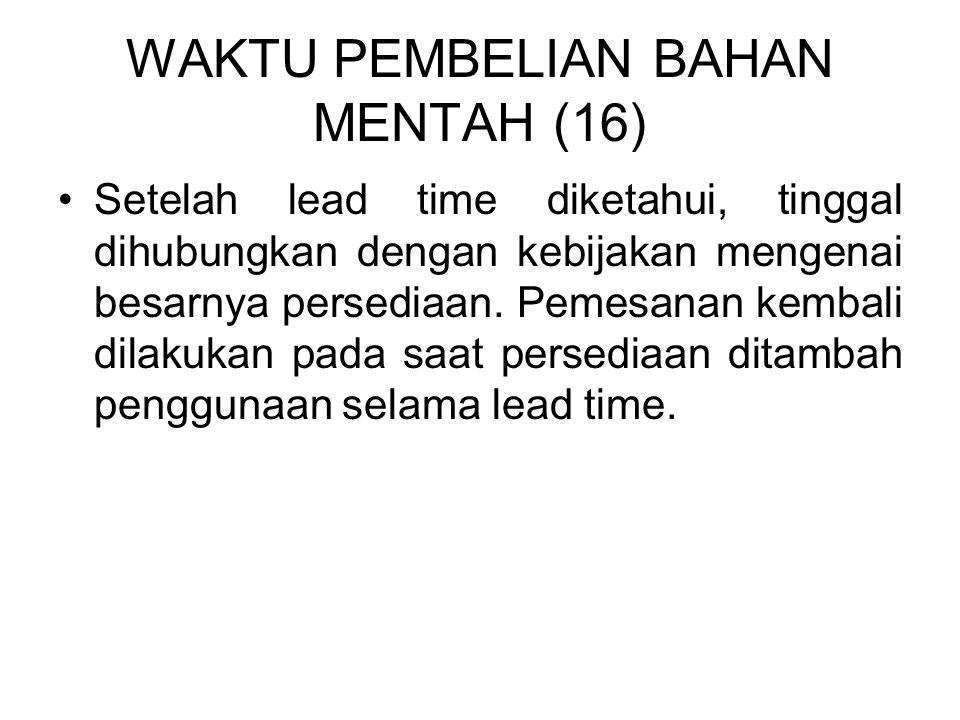 WAKTU PEMBELIAN BAHAN MENTAH (16)