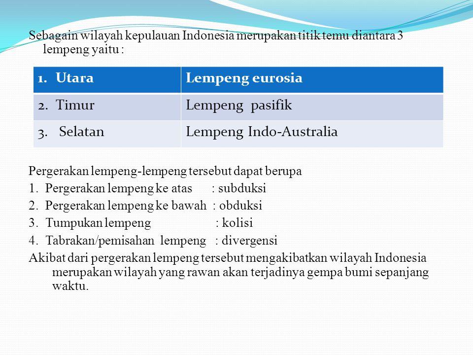 Lempeng Indo-Australia